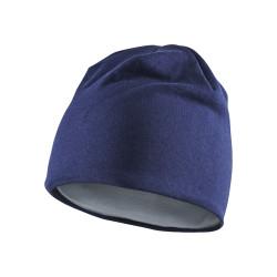 Bonnet polaire Marine TU