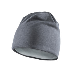 Bonnet polaire Gris TU