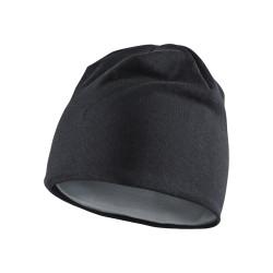 Bonnet polaire Noir TU
